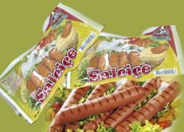 Salcice